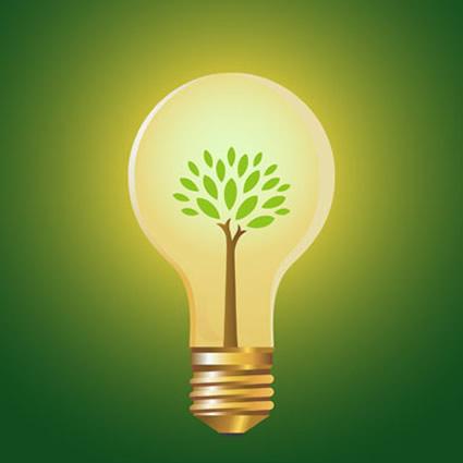 Freedom libert di parola come risparmiare energia e non for Come risparmiare e risparmiare per una casa