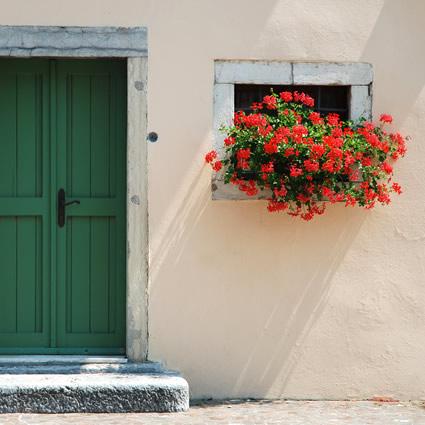 Risparmio ed efficienza energetica 15 consigli per - Riscaldare casa in modo economico ...