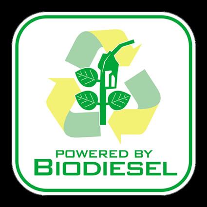 risparmio energetico, risaldamento efficiente, efficienza energetica, riscaldamento efficiente e sostenibile, risaldamento sostenibile, risparmiare riscaldamento, risparmiare energia