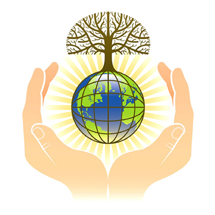 intelligenza emotiva, intelligenza ecologica, for mother earth umbria, for mother earth, intelligenza spirituale