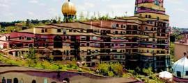 ecologia_arte_sviluppo_architettura_hundertwasser9