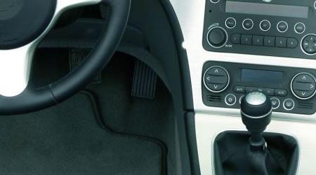 risparmio_energetico_ecologia_ambiente_automobile5