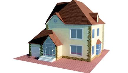 risparmio_energetico_ecologia_ambiente_casa1