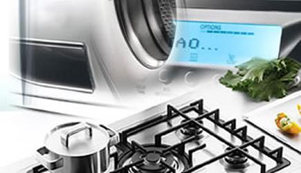 risparmio_energetico_ecologia_ambiente_elettrodomestici1