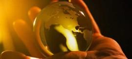risparmio_energetico_ecologia_ambiente_energia1