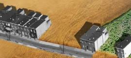 architettura_sostenibile_Farmadelphia_permacoltura5