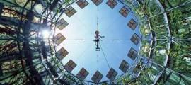 architettura_sostenibile_ecoboulevard1