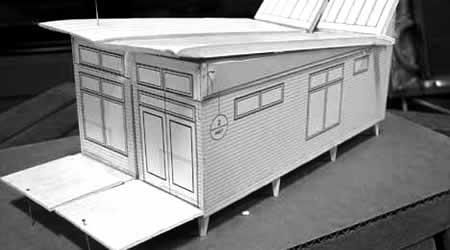 architettura_sostenibile_prefabbricati_poewrhouse3