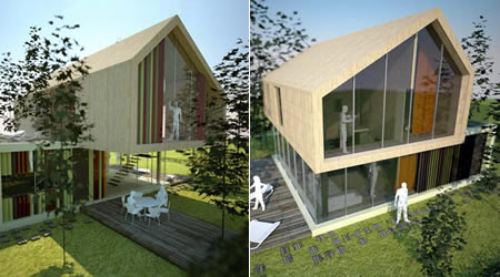 casa_clima_aka_architetti1