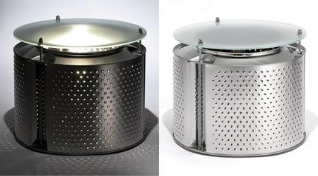 ecodesign_reestore_riciclare_green_design1