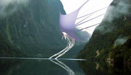 energia_eolica_diga_vento_lagoda_lake_chetwoods_0