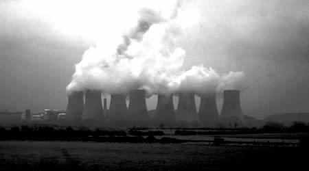 futuregen_risparmio_energetico_energia_petrolio5