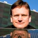 nanosolar_risparmio_energetico_energia_solare2