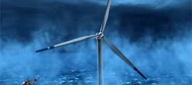risparmio_energetico_energia_eolica_turbine_offshore2