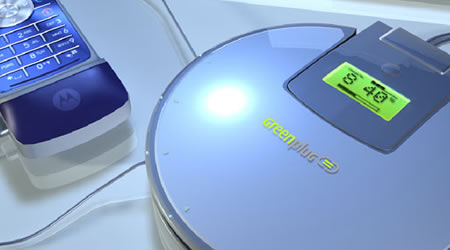 risparmio_energetico_energia_green_plug_greenplug1