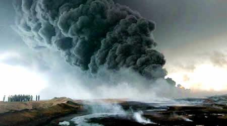 risparmio_energetico_energia_petrolio1