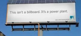 risparmio_energetico_energia_solare
