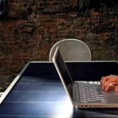 suntable_energia_solare_rinnvovabile_1