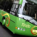 tindo_auto_ibrida_ibride_risparmio_energetico_energia_solare1