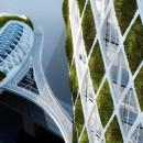 architettura_sostenibile_anti_smog_aria_pulita_smog_parigi_1