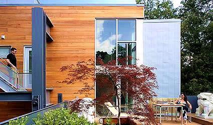 architettura_sostenibile_bioedilizia_casa_riciclata_3