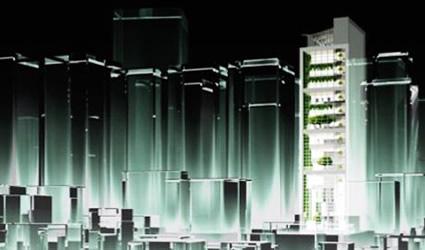 architettura_sostenibile_giardini_verticali_giappone_4