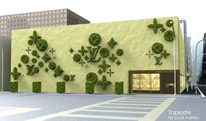 architettura_sostenibile_giardini_verticali_verticale_1