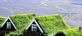 architettura_sostenibile_giardino_pensile_tetto_verde_copertura_5