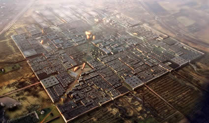 architettura_sostenibile_masdar_abu_dhabi_sostenibilita_1