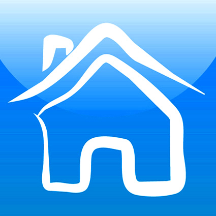 architettura_sostenibile_michele_de_beni_casa_passiva_1