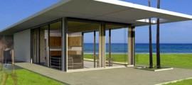 architettura_sostenibile_prefabbricati_logical_homes_2