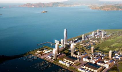 architettura_sostenibile_treasure_sland_efficienza_energetica_futuro_4