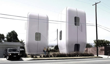 architettura_sostenibile_u+a_house_1