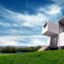 architettura_sostenibile_zero_house_casa_passiva_autosufficiente_1