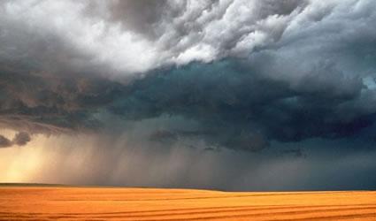 energia_acqua_piovana_pioggia_5