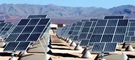 energia_solare_impianto_fotovoltaico_1