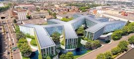 energyplus_architettura_sostenibile_casa_passiva_1