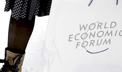 futuro_design_designer_sostenibilita_sostenibile_davos_1