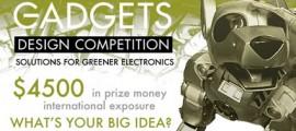 greener_gadget_event_competion_ecodesign_1