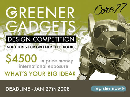 greener_gadget_event_competion_ecodesign_1