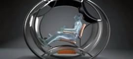 human-electric-hybrid_veicolo_ibrido_futuro_1