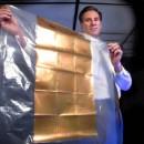 nanotecnologia_film_sottile_nanoantenne_fotovoltaico_1