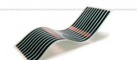 nanotecnologia_solare_fotovoltaico_organico_film_sottilie_7