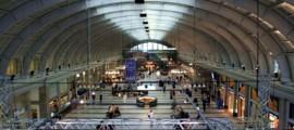 stazione_stoccolma_architettura_sostenibile_4