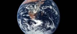 tecnologia_verde_news_energia_rinnovabile10