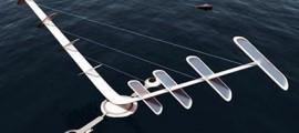 aerogenerator_aereogeneratore_energia_eolica_1