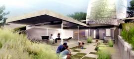 architettura_sostenibile_bioedilizia_riciclo_acque_spinaci_5