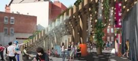 architettura_sostenibile_fattoria_urbana_ps1_ny_tetto_verde_giardino_verticale_4