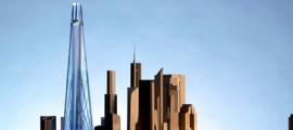 architettura_sostenibile_torre_mosca_ventilazione_naurale_2