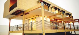 architettura_sostenibile_urbana_casa_passiva_brio54_1